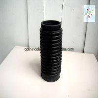high quality EPDM rubber bellow