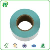 thermal label rolls