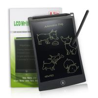 8.5 inch Paperless Erasable LCD Writing Tablet for Kids