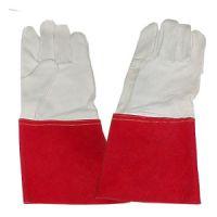 Tig Welder Gloves