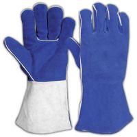 Mig Welder Gloves