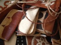 African Leather Works