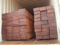 Kosso Wood � Pterocarpus Erinaceus