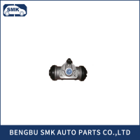 NISSAN Navara PICK UP D21 Brake Wheel Cylinder 44100 08G12