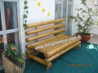 DA NANG Lounge