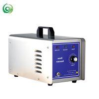 Hot sale 3g/h high performance ozone generator air purifier