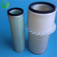 new product ideas 2018 hepa air filter 1129111C