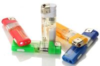 Cigarette Lighter for Sale