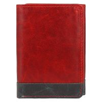 Premium Leather Quality RFID protected Wallets