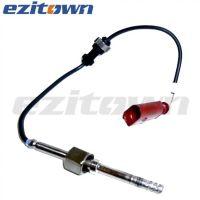 EZT-60013 ezitown auto parts OE 03G 906 088 E exhaust gas temperature sensor for SEAT ALHAMBRA VW SHARAN