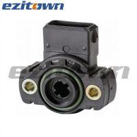 EZT-100001 ezitown car auto part OE 021 907 385/TH434/5S5362/021907385 throttle valve position sensor for VW
