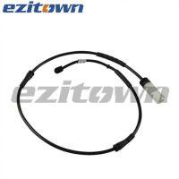 EZT70020 car alarm brake pad sensor warning contact lining wear OE no. 34 35 9 804 833 fits MINI MINI COUNTRYMAN PACEMAN Cooper