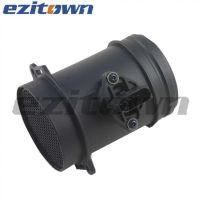 EZT-80021 ezitown auto part air volume meter 5p OE 077 133 471 G/077 133 471 GX/0 280 218 015/0 986 280 207/SU5413/MF21 for AUDI