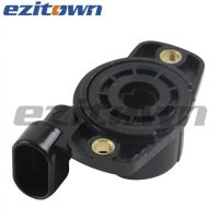 EZT-100002 ezitown car auto part OE 027 998 385.1/5S12163/TPS4260/0279983851 throttle valve position sensor for VW