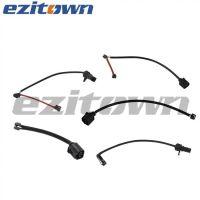EZT70002 ezitown alarm sensor brake pad sensor break lining wear OEM 441 919 351 apply to AUDI V8 100 200