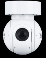 POD-Z36 X36 Optical Zoom POD