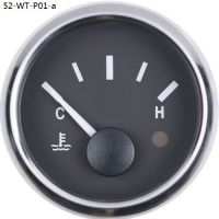 Auto water temp gauge 4-7USD/PC