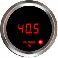 Auto Oil gauge 4-7USD/PC