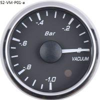 Auto voltmeter 4-7USD/PC