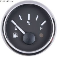 Auto Fuel gauge 4-7USD/PC