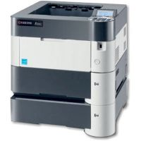 Kyocera Ecosys P2135d Printer