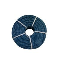 Commercial Ropes
