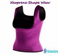 Neoprene Shape Wear