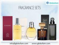 Fragrance Gift Set for Special Ones