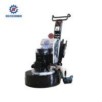 High Tech Grinding Concrete Polishing Grinding Machines