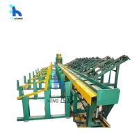 FHS32 steel rebar shearing machine