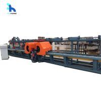 FHB2-32 CNC bending machine