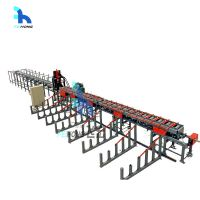Factory Price Reinforced sawing machine/manufacturer