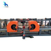 FHB2-32 CNC bending machine
