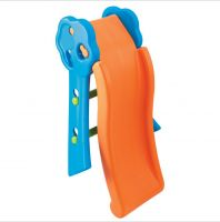 Rotomolding plastic slide for kids OEM&ODM