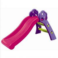 Rotomolding plastic slide for kids OEM&ODM