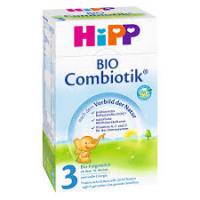HIPPInfant Milk Powder