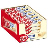 NestleChocolates
