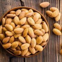 Wholesale Almonds Nuts