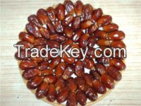 PAKISTANI ASEEL DATES | FRESH DATES | WET DATES