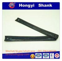 422J 4J series Pneumatic Air Stapler staples For Wood