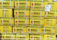 10J staples 1010J 1008J 1013J galvanized industry staples for furniture upholstery