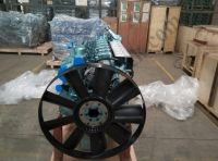 wholesale sinotruk howo original best quality best price engine assy