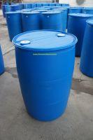 Diffusion pump oil 274# and  275#