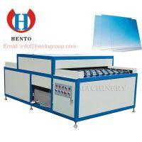 High Quality Industrial Glass Washing Machine