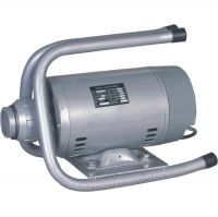 High frequency vibrator motor for table japense type ZNS70