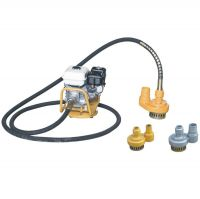 Gasoline Engine Hose Pump RB80