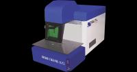 Elite Laser Marking Machine