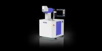 Nova Laser Welding Machine