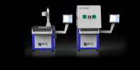 Ultra Laser Marking Machine
