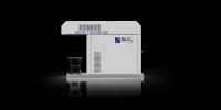 Rex Laser Marking Machine